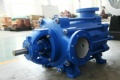 ZD Multi-stage Centrifugal Pump